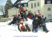 2005-04 schneehoehle2